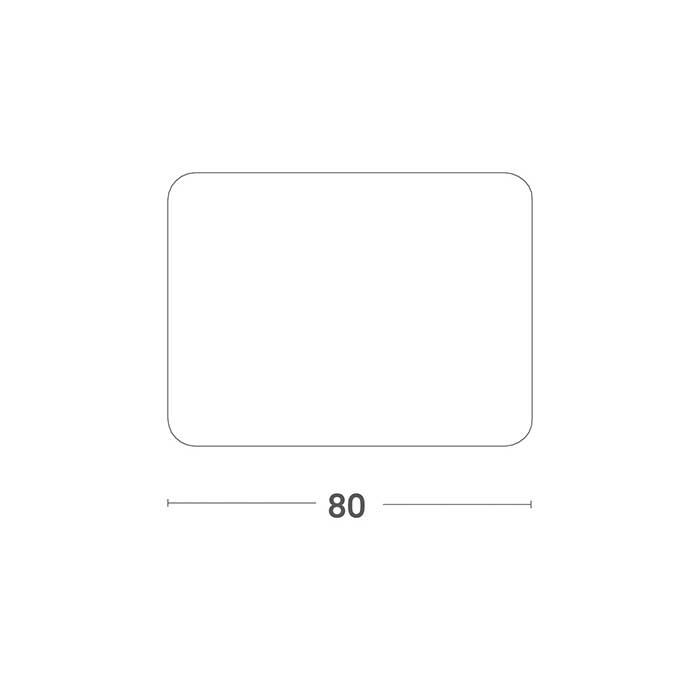 foto-sito-bluelife3_DARLA_-Dimensione1.jpg