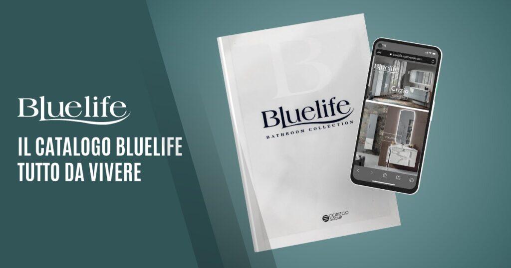 Catalogo Bluelife